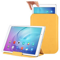 Case For Teclast TBook 10 S Protective Smart Cover Protector Leather Tablet For Teclast Tbook10 Tbook