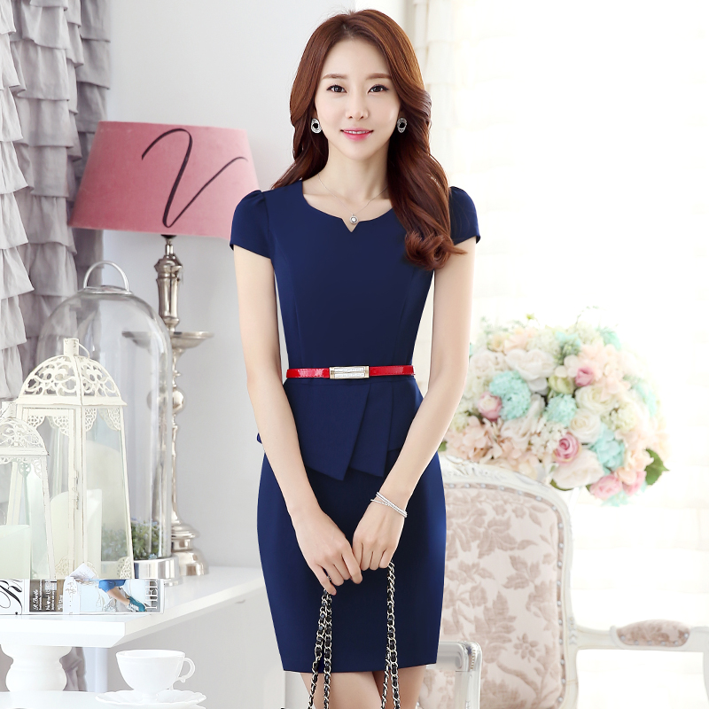 Online Get Cheap Formal Wear Sale -Aliexpress.com | Alibaba Group