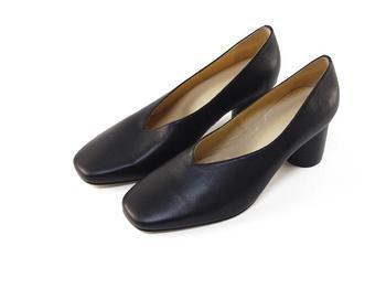 дизайнер вечерняя обувь   XGRAVITY/дизайнерская винтажная вечерняя обувь из натуральной кожи; женская модная обувь в стиле ретро с квадратным носком и V-образным вырезом;...