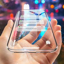 Transparent Soft TPU Phone Case For Xiaomi Mi 8 SE 5X 6X Mi A1 Ultra Thin Clear Case For Xiaomi Redmi Note 5 5A pro 4 4X 6 Cover