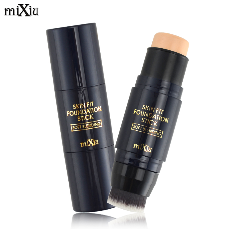 MIXIU Paleta corrector en la cara Maquillaje Pro Corrector en lápiz - Maquillaje - foto 5