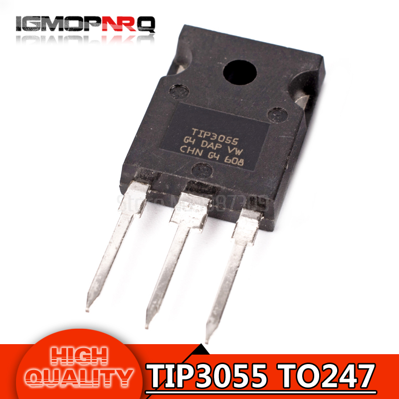 Active Components Efficient Free Shipping 10pcs 5ma 20kv High Voltage Diode Hv Rectifier 2cl77 To Enjoy High Reputation In The International Market Electronic Components & Supplies