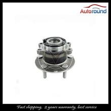 Rear Wheel Hub Bearing 3785A035 Fit for Outlander