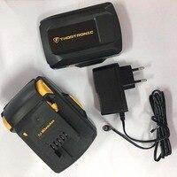 18V for Original Bosch Metabo Makita Dewalt Milwaukee Battery Rechargeable Replacement Li ion Battery 2AH