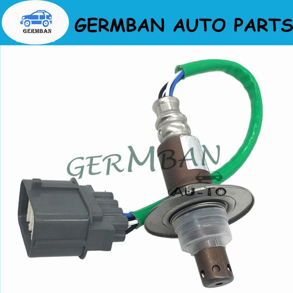 New Manufactured Air Fuel Ratio Oxygen Sensor 18213 65J00 1821365J00 2006 2010 for Suzuki Grand Vitara 1.6 2.0 SQ420XD SQ420WD