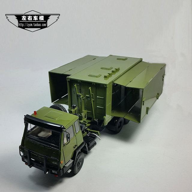 Resultado de imagen para Steyr SX2190 truck military vehicle
