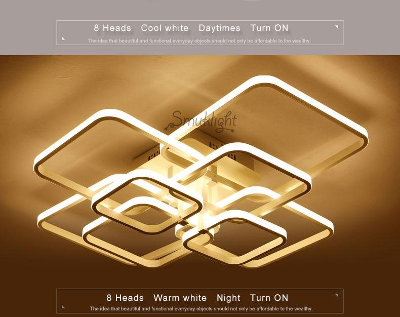 LED-CEILING-LAMP_10