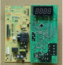 Free shipping 100% tested for Midea washing machine board eg823la6-nr eg823ea6-nr motherboard on sale