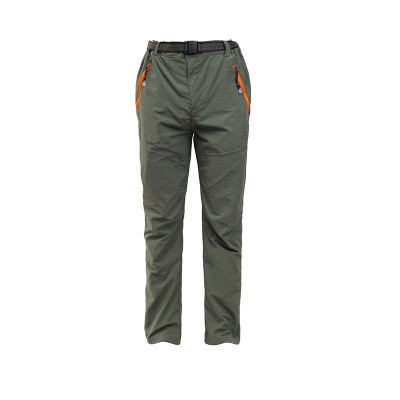 Women Outdoor Quick Dry Pants Trekking Fishing Pantalon Femme Cycling - Sportswear and Accessories - Photo 4