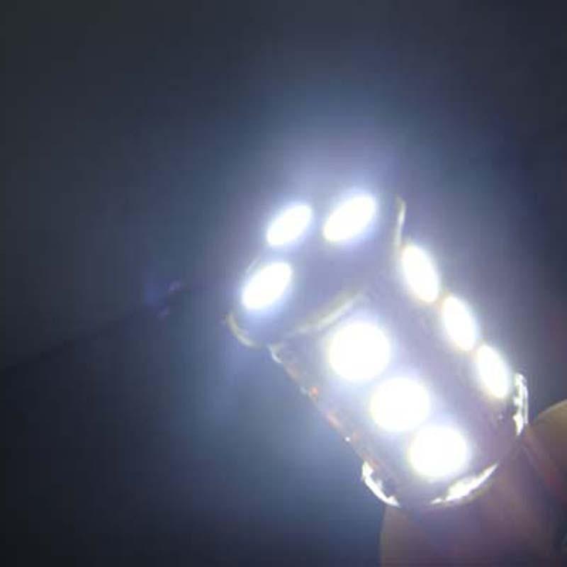 Высокое качество 12V 9005 9006 светодиодные противотуманные фары, HB3 HB4 led огней, противотуманных огней авто 9006 светодиодные лампы 2 шт./лот