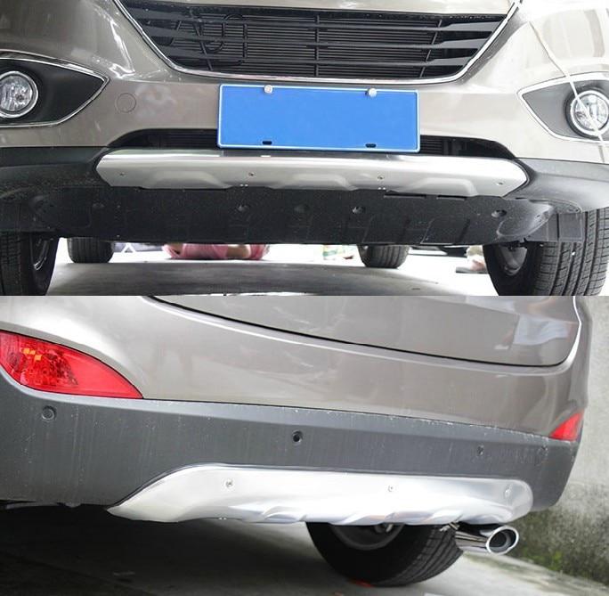 Hyundai Civic For Sale: Popular Hyundai Tucson Bumper-Buy Cheap Hyundai Tucson