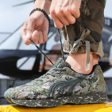 Men Shoes Military Camouflage Men Casual Shoes Summer Krasovki Army Green Trainers Ultra Boosts Zapatillas Deportivas Hombre