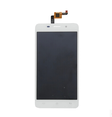 100 Original For CUBOT X9 LCD Display Touch Screen Digitizer Replacement Ffree Shipping