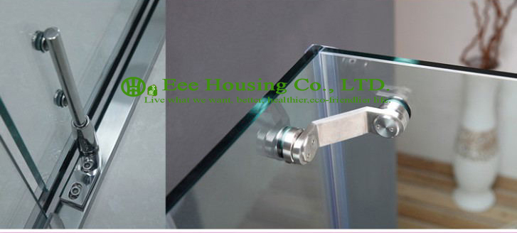 EWS-6001-7