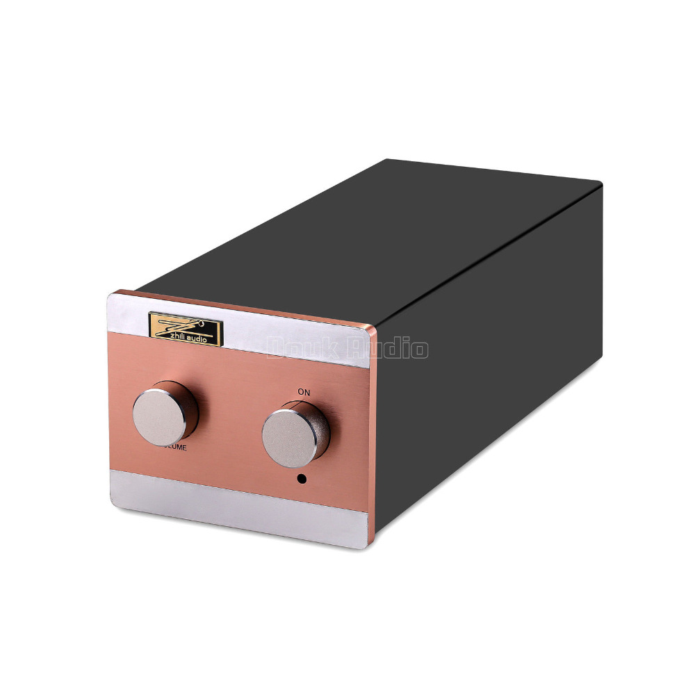 Douk Audio EAR834 MM (Moving Magnet) / MC (Moving Coil) RIAA Phono Stage Preamplifier HiFi Turntable Pre-Amp PHONOBOX brand new little bear t8 turntable mm mc phono riaa preamplifier hifi stereo pre amp diy phono sound amplifier for speakers hot
