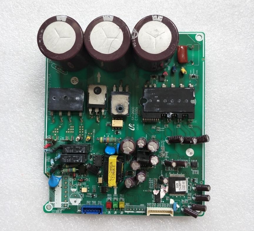 DB93-08388X-LF DB91-00856A PCB-00775A Good Working Tested
