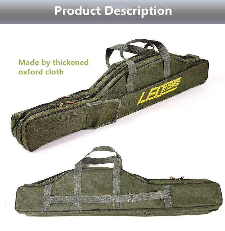 Preto verde do exército 1m 1.5 pacote