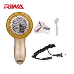 Ropa eléctrica removedor de pelusa Fuzz pastillas Shaver suéteres sustancias cortinas removedor de pelusa máquina pellet Shaver Cothes