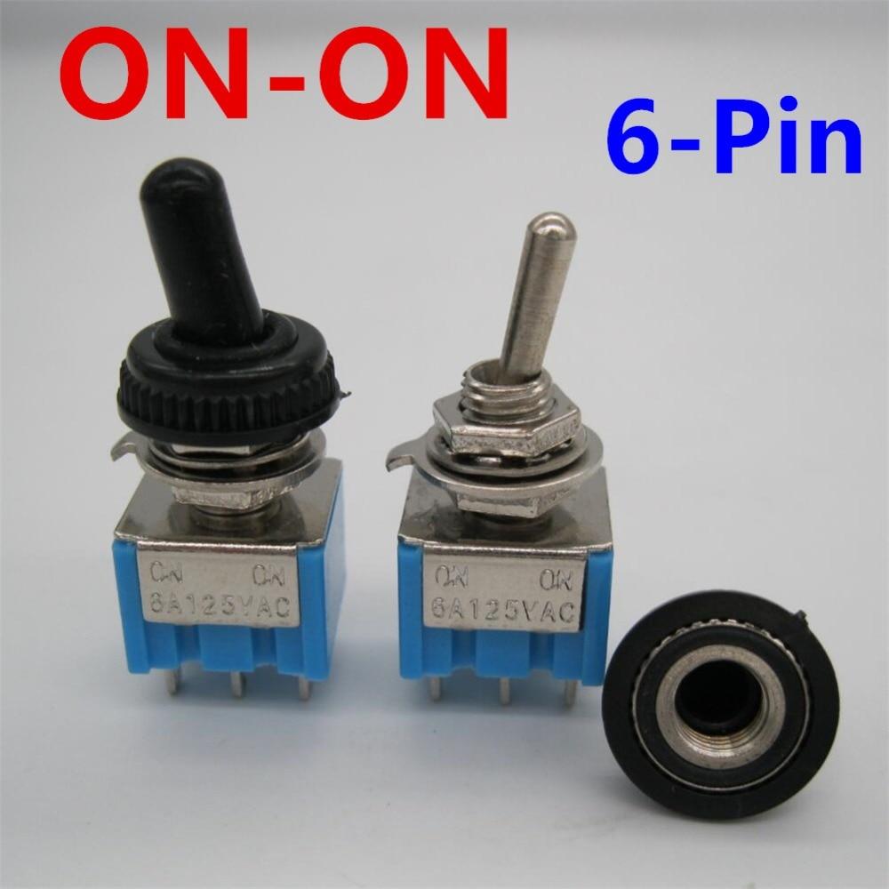 Anwerfer für Stihl 021 MS 210 MS210 starter puller