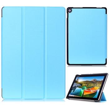 For-ASUS-Zenpad-10-leather-smart-cover-case-For-ASUS-Zenpad-10-Z300C-Z300CL-Z300CG-10.jpg