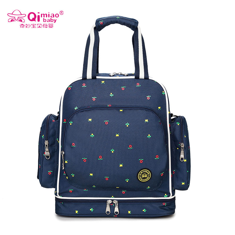 Maternity Backpack Mummy Diaper Bag Baby Changing Nappy Bags Baby Waterproof Stroller Travel Bag Organizer Backpacks Bolso 5 in 1 diaper bag set baby changing maternity infant stuff storage tote nappy bags mummy storage bags fashion baby stroller bags