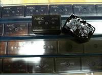 NEW relay ET2-N8 ET2N8 8VDC DC8V 8V DIP8 10PCS/LOT