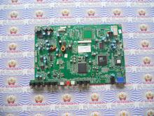 LT3212 motherboard JUJ7.820.220-17 with LTA320WT-L16 screen