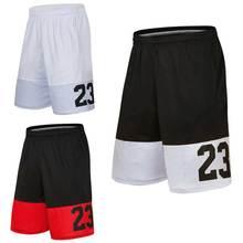 Мужские спортивные быстросохнущие тренировочные Компрессионные шорты для мужчин Американский футбол баскетбол футбол упражнения Бег Фитнес 166