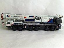 1:50 ZOOMLION QAY220 Truck Crane toy
