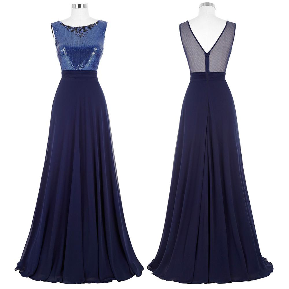 Western junior bridesmaid dresses long navy blue wedding party western junior bridesmaid dresses long navy blue wedding party dress brautjungfernkleid cheap bridesmaid dresses under 50 ombrellifo Image collections