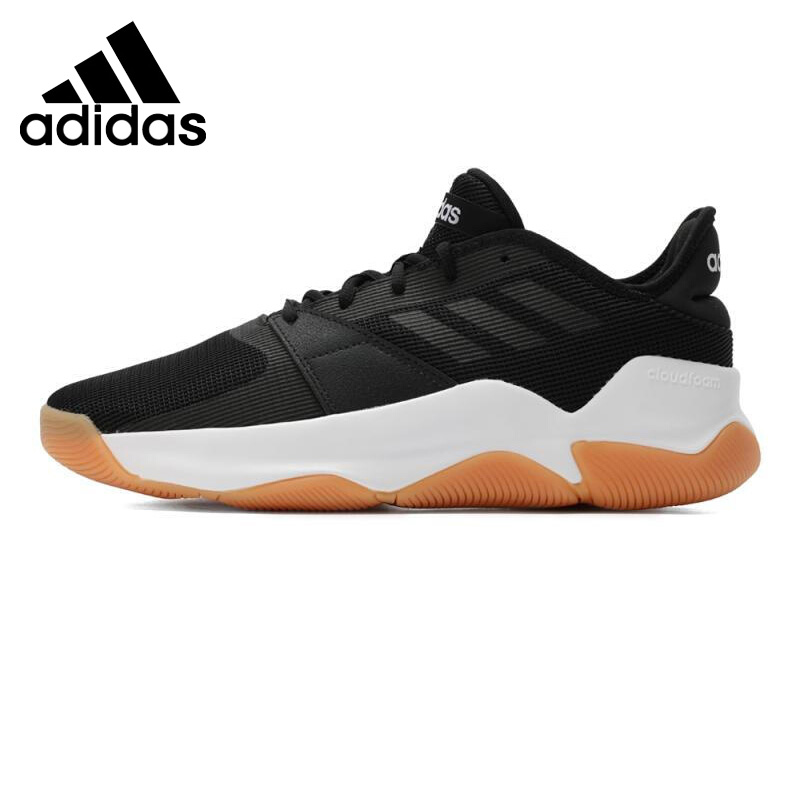 basket zapatillas adidas