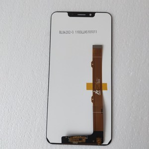 Image 2 - new 6.2inch For Alcatel 5V 5060  LCD Assembly Display + Touch Screen Panel Replacement for Alcatel 5V 5060 Cell Phone