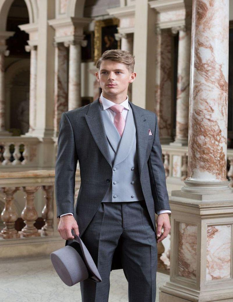 Online Get Cheap Best Tuxedo Style -Aliexpress.com | Alibaba Group
