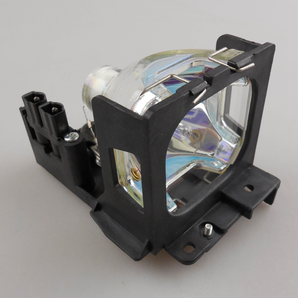 Original Projector Lamp TLPLW2 for TOSHIBA TLP-T621 / TLP-T720 / TLP-T721 / TLP-521 / TLP-621 / TLP-720 / TLP-721 ETC проектор toshiba tlp x2000 лампу