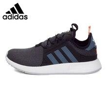 Original New Arrival 2017 Adidas Originals X_PLR Unisex Skateboarding Shoes Sneakers