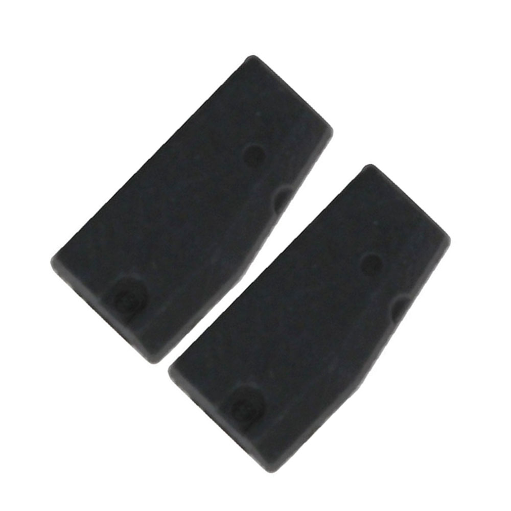 4d67 chip Auto car transponder for Toyota CamryCorolla (6)