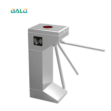 Automatic Tripod Turnstile for intelligent access Control full Automatic & semi-automatic Optional цены