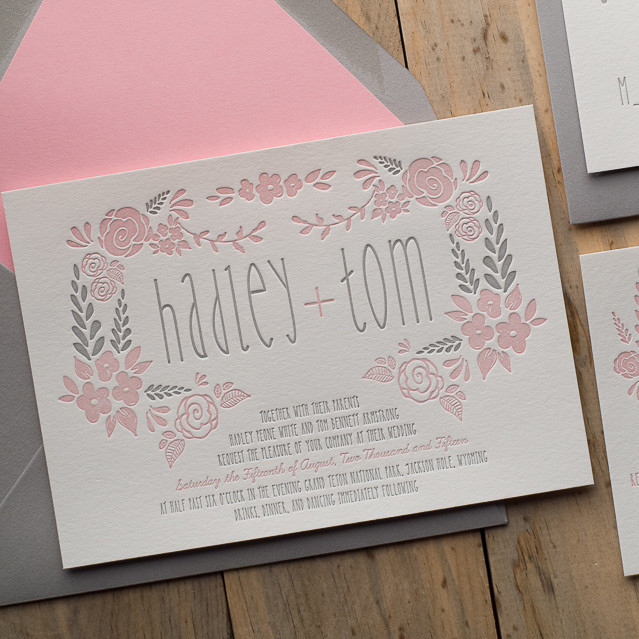 Inexpensive Wedding Invites Por On Diy Invitations And Online