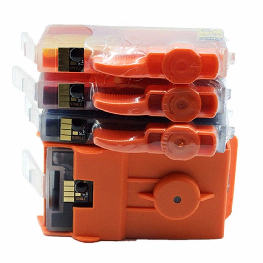 HP 934 935 XL 934XL 935XL HP934 HP934XL Officejet Pro 6812 6830 6815 - Ofis elektronikası - Fotoqrafiya 6