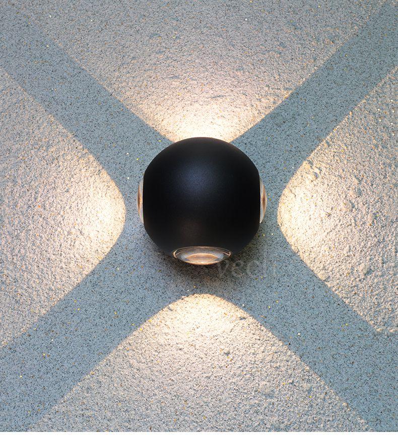 wall lamps (1)