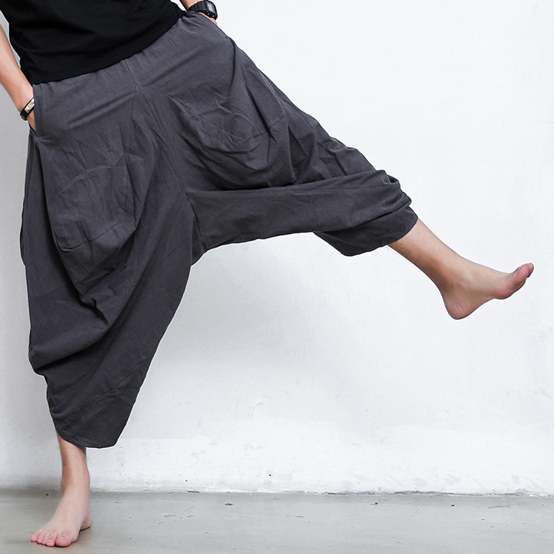 Online Buy Wholesale Mens Skirts From China Mens Skirts