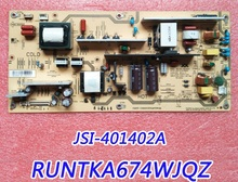 JSI-401402A RUNTKA674WJQZ Power Board Tested