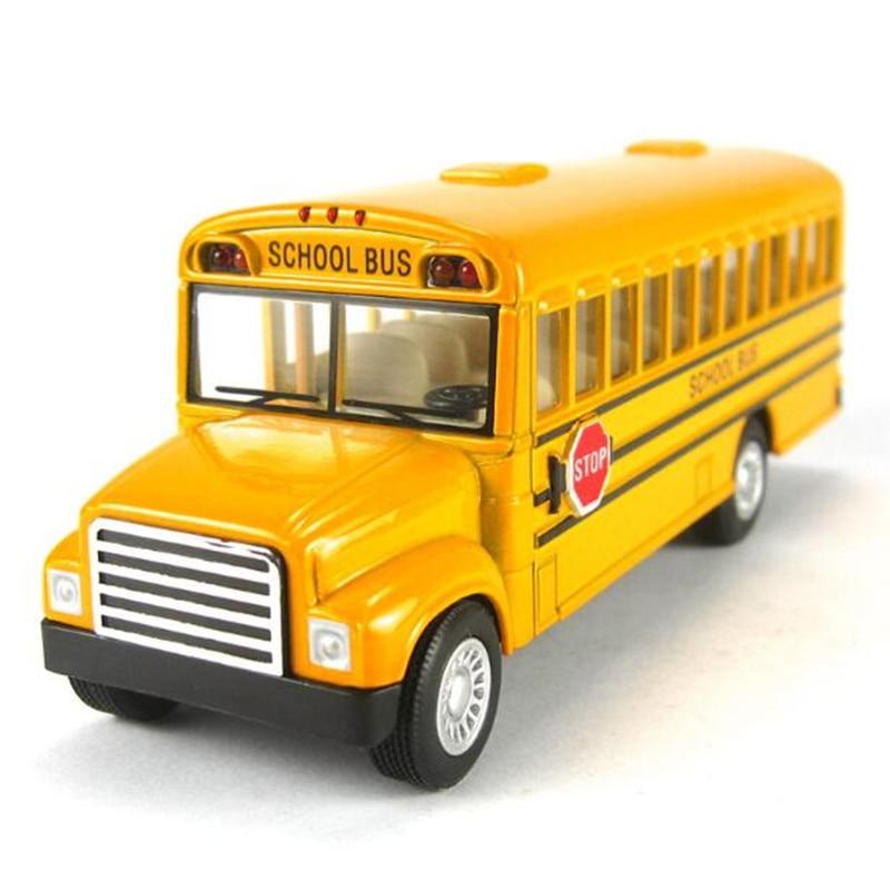 ônibus De Brinquedo Vender Por Atacado