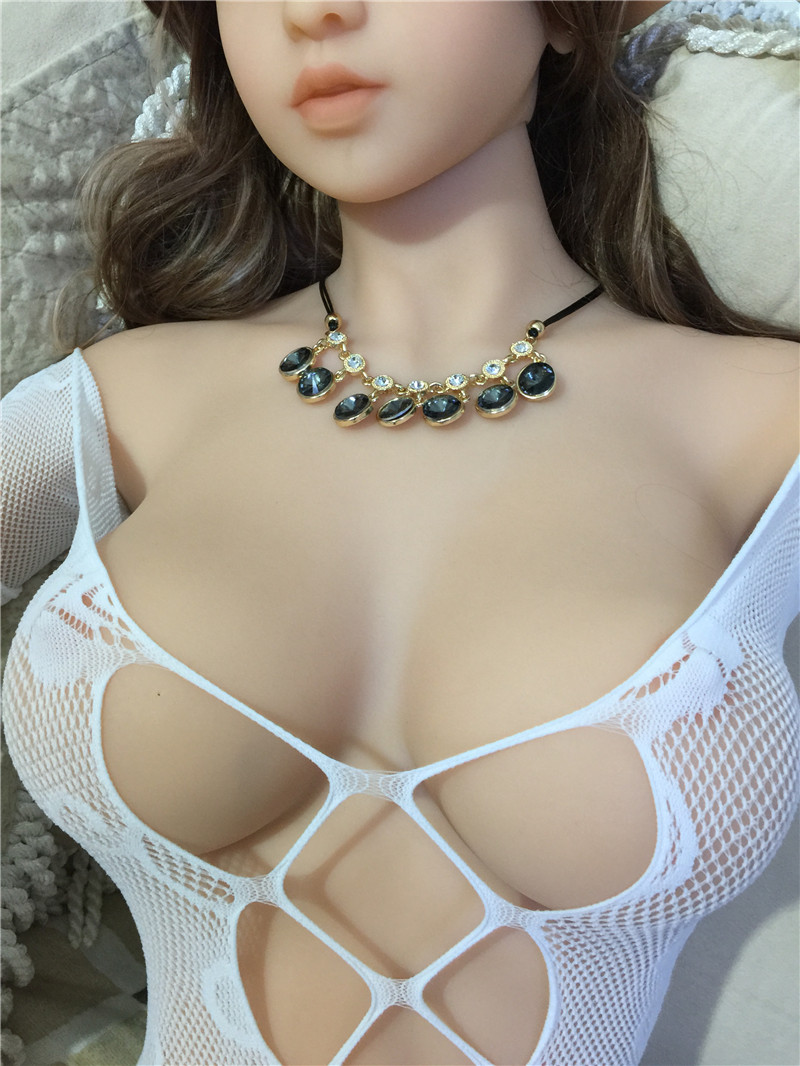 Silicone tits - Sex Huge Sex TV