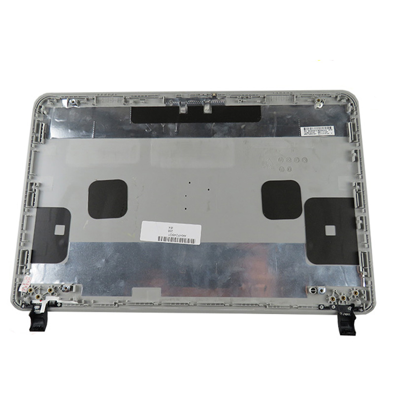 Free Shipping!!! 1PC Original New Laptop Top Cover A For <font><b>Hp</b></font> 248 <font><b>G1</b></font> <font><b>340</b></font> G2 345 G2 746663-001 image