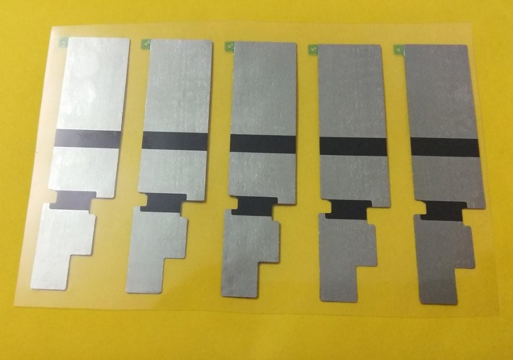2x 3 Inch LEGEND OF ZELDA TRIFORCE HYRULE Decal Sticker Die Cut TRI FORCE