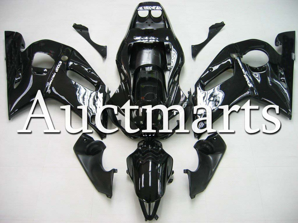 Fit for Yamaha YZF 600 R6 1998 1999 2000 2001 2002 YZF600R ABS Plastic motorcycle Fairing Kit Bodywork YZFR6 98-02 YZF 600R CB03 motorcycle fairings for yamaha yzf600 yzf 600 r6 yzf r6 1998 1999 2000 2001 2002 abs injection molding fairing bodywork kit 115