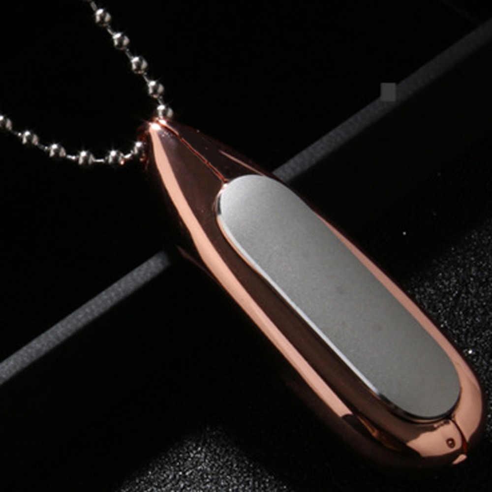 e5fc0ccfcec7 ... Mi jobs умный Браслет ремешок для Xiaomi mi Band 1 ремни ремень  ожерелье металлический кулон из