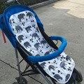 матрасик в коляску коляски коврик детский детские коляски пеленки для новорожденных коляска детская коляска прогулочная матрас детская коляска коляски для детей  коляска прогулочная пеленальный столик