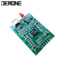 SA9226 Micro USB I2S output support DSD 192KHz 24kit interface dac board free shipping